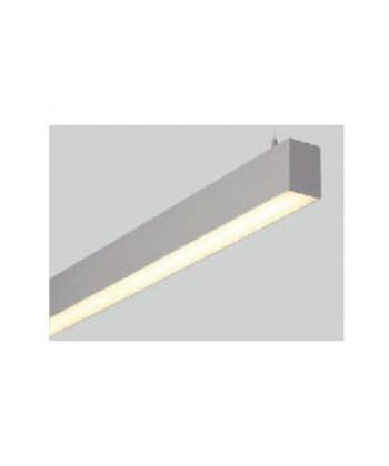 Luminária BPE-0123-31W