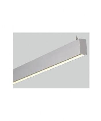 Luminária BPE-0363-33W