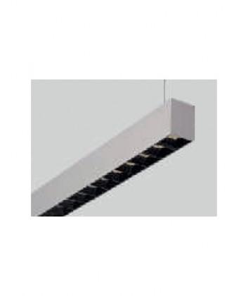 Luminária BPE-7113-41W