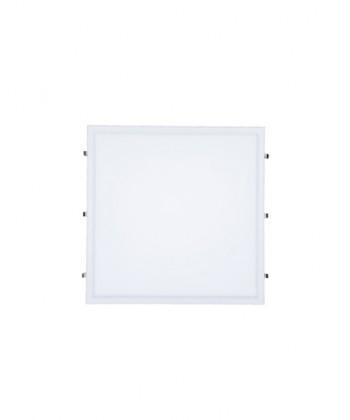Luminária Dimerizável DPL6262-60W