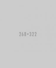 Balizador 1010-B2-3W