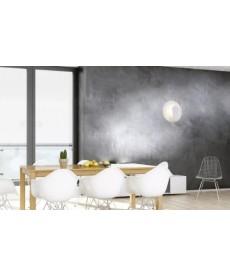 Arandela Led - 5w Alumínio - Mesa De Jantar