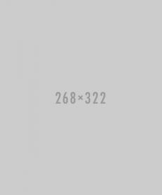 Balizador 1010-D4-3W