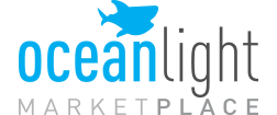Oceanlight Marketplace